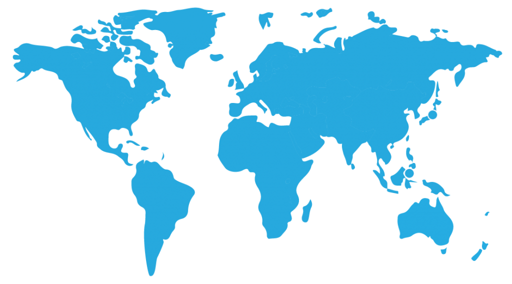 This image has an empty alt attribute; its file name is worldmap-e1589296395266-1024x568.png